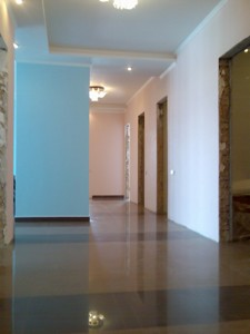 Квартира Никольско-Слободская, 1а, Киев, M-10858 - Фото 14