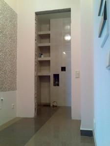 Квартира Микільсько-Слобідська, 1а, Київ, M-10858 - Фото 15