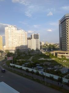 Квартира Микільсько-Слобідська, 1а, Київ, M-10858 - Фото 16