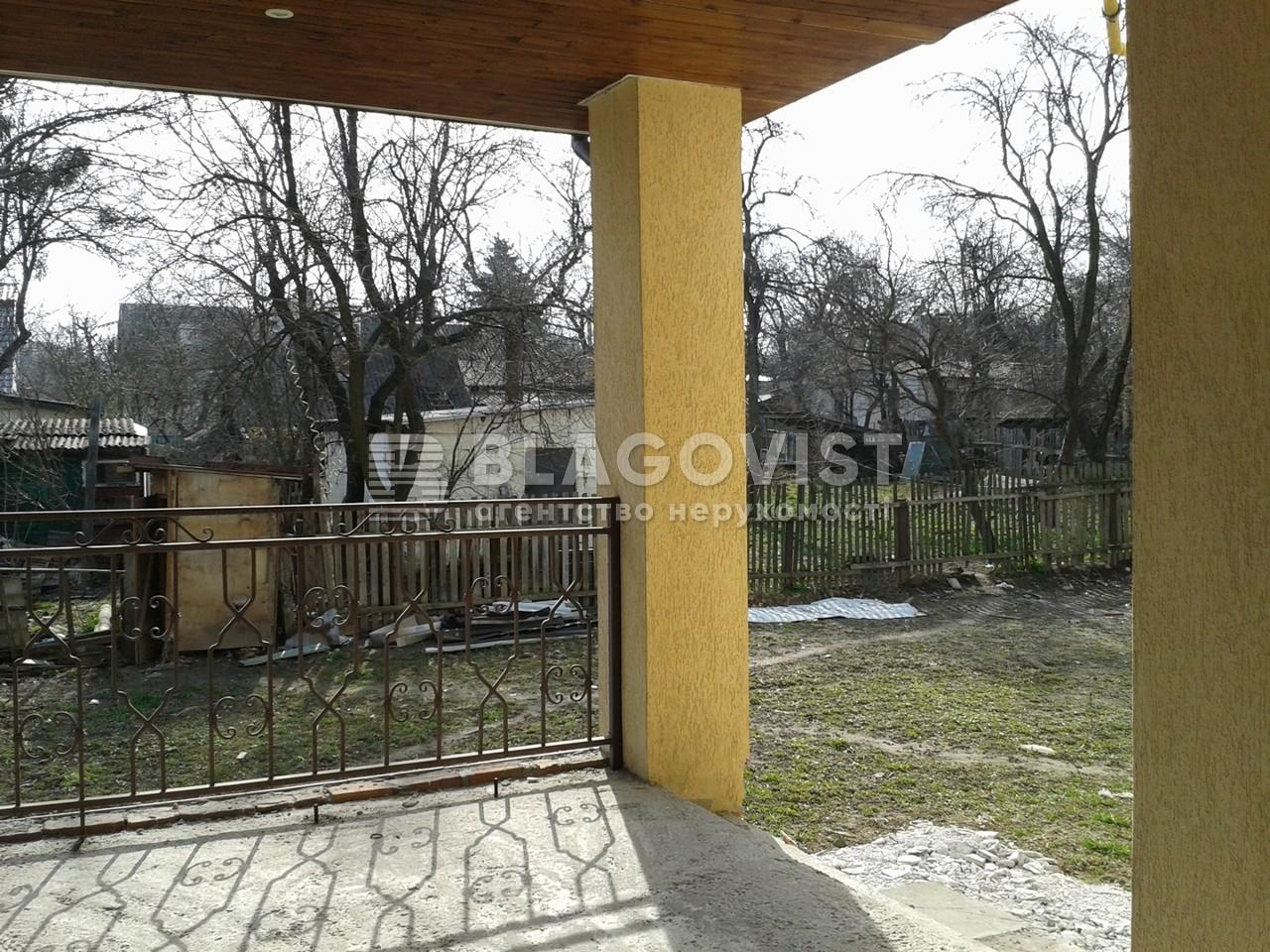Дом Z-797732, Краснова Николая, Киев - Фото 18