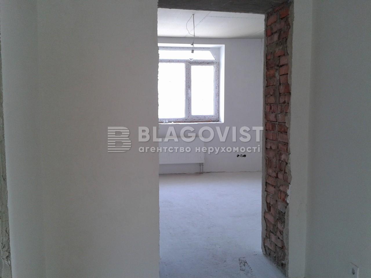 Дом Z-797732, Краснова Николая, Киев - Фото 17