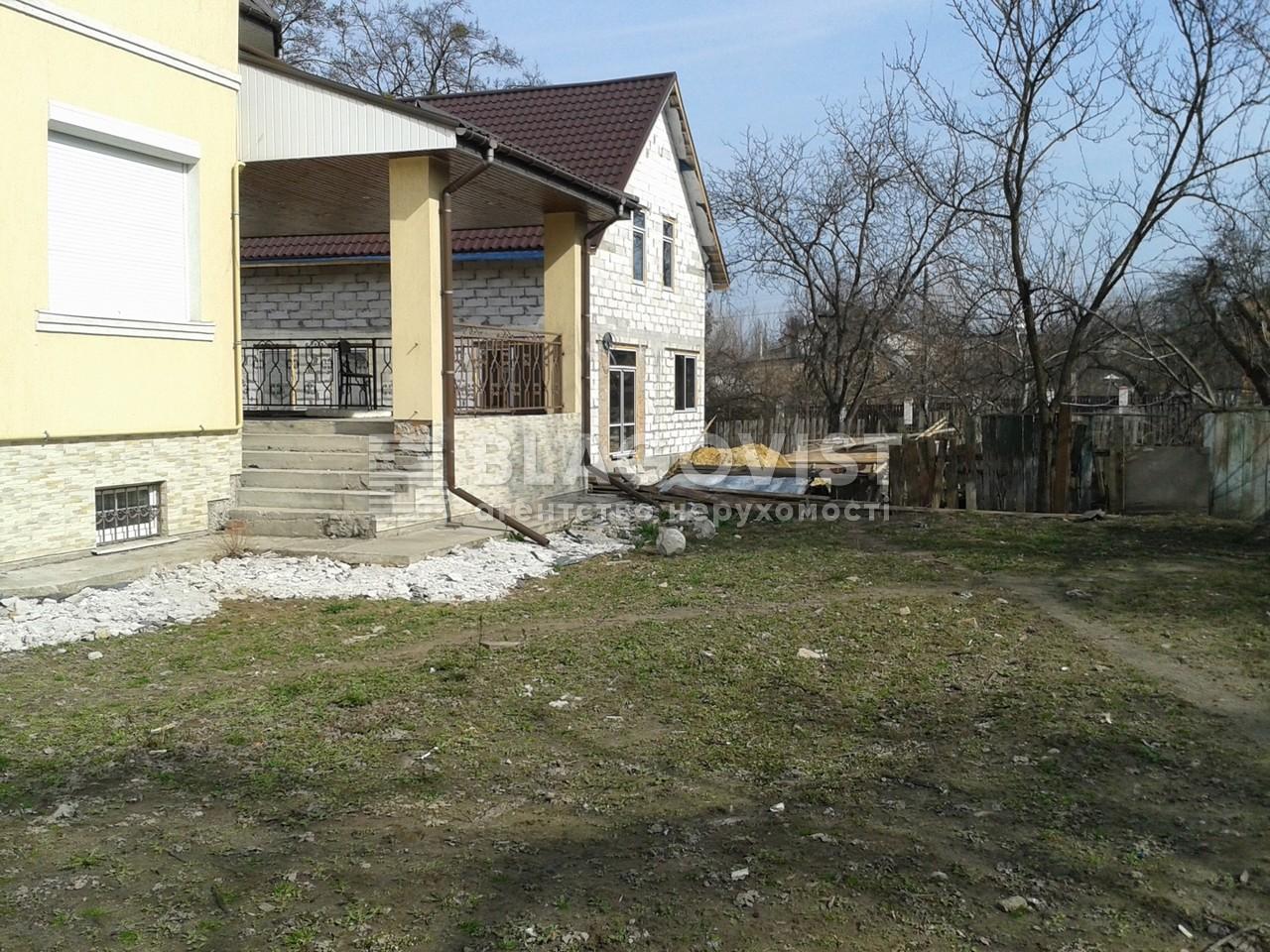 Дом Z-797732, Краснова Николая, Киев - Фото 8