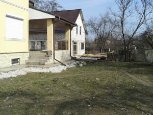 Будинок Краснова М., Київ, Z-797732 - Фото 8