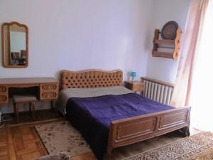 Квартира Велика Васильківська, 111/113, Київ, Z-566364 - Фото 4