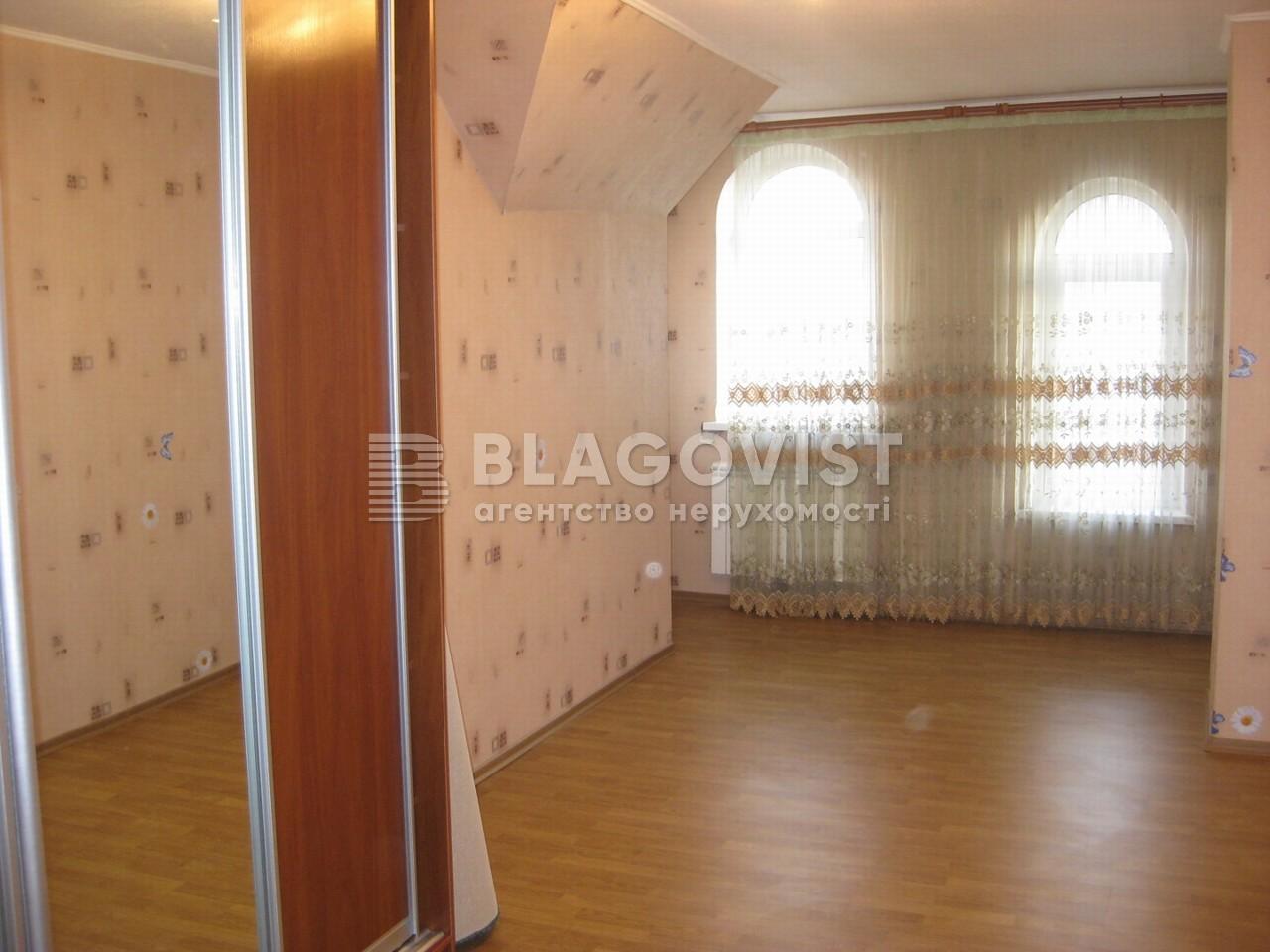 Дом Z-1344703, Вишневое (Киево-Святошинский) - Фото 2