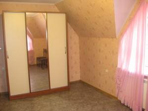 Дом Z-1344703, Вишневое (Киево-Святошинский) - Фото 3