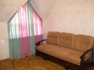 Дом Z-1344703, Вишневое (Киево-Святошинский) - Фото 4