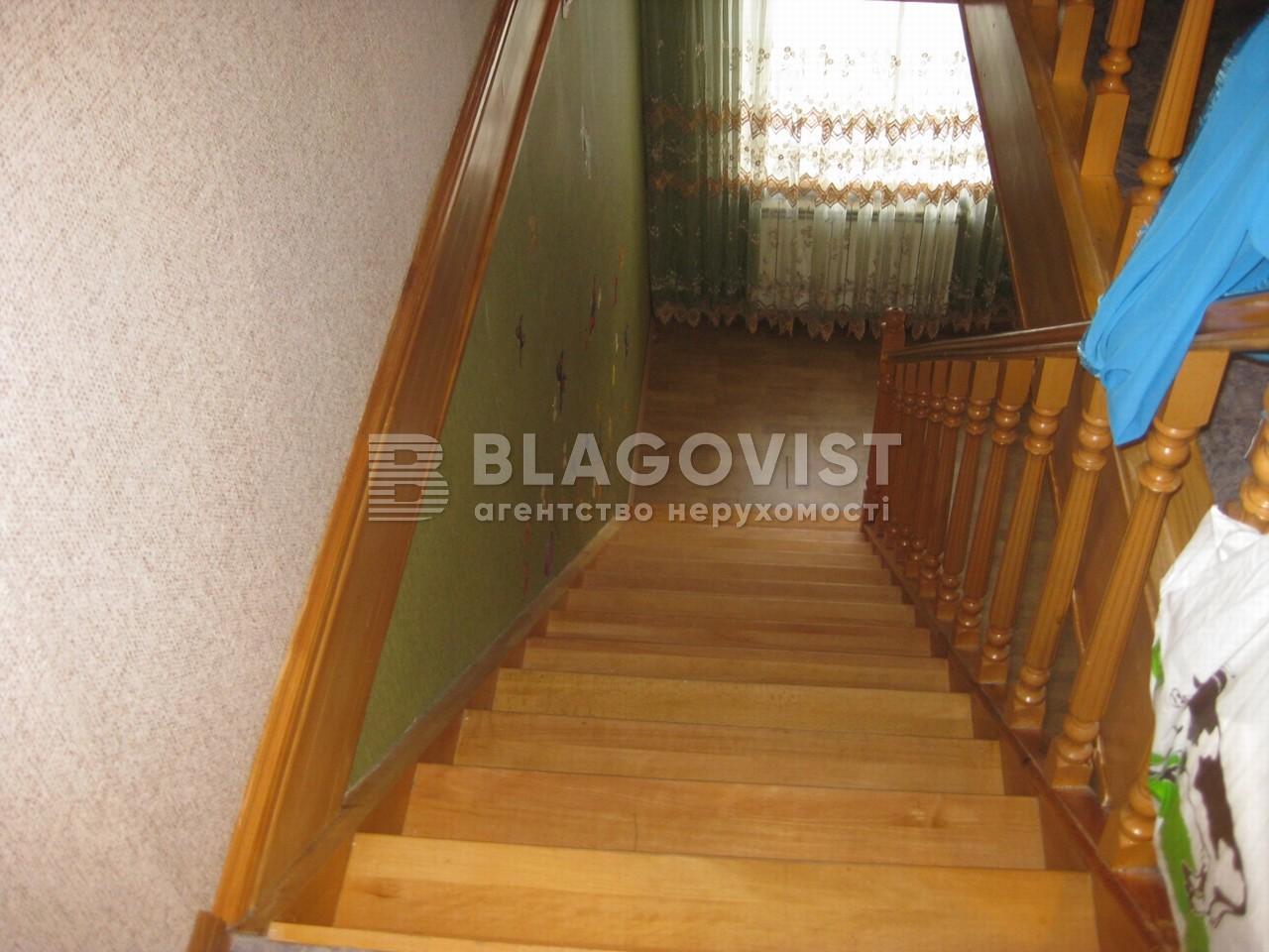 Дом Z-1344703, Вишневое (Киево-Святошинский) - Фото 7