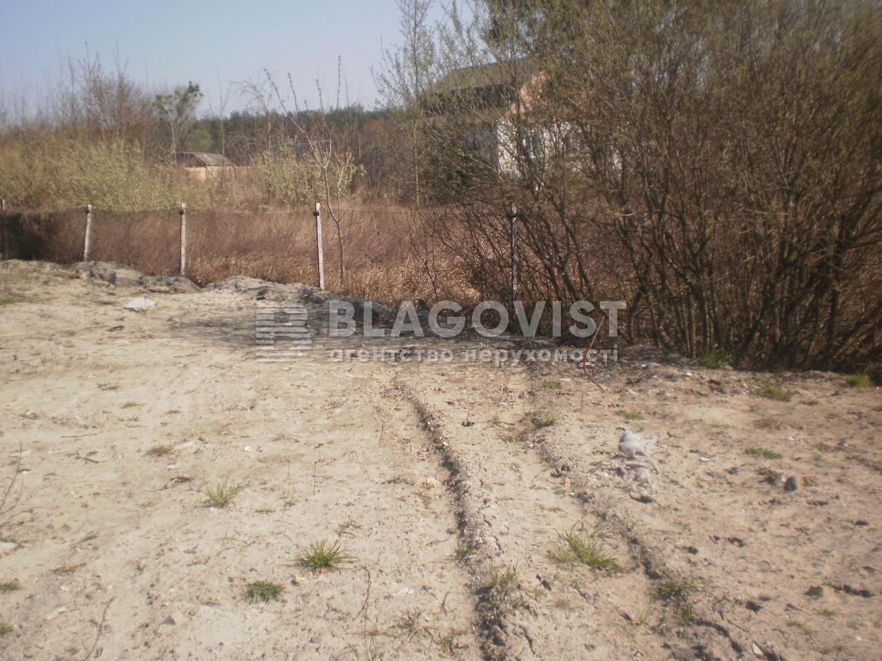 Земельный участок F-30481, Погребы (Броварской) - Фото 15