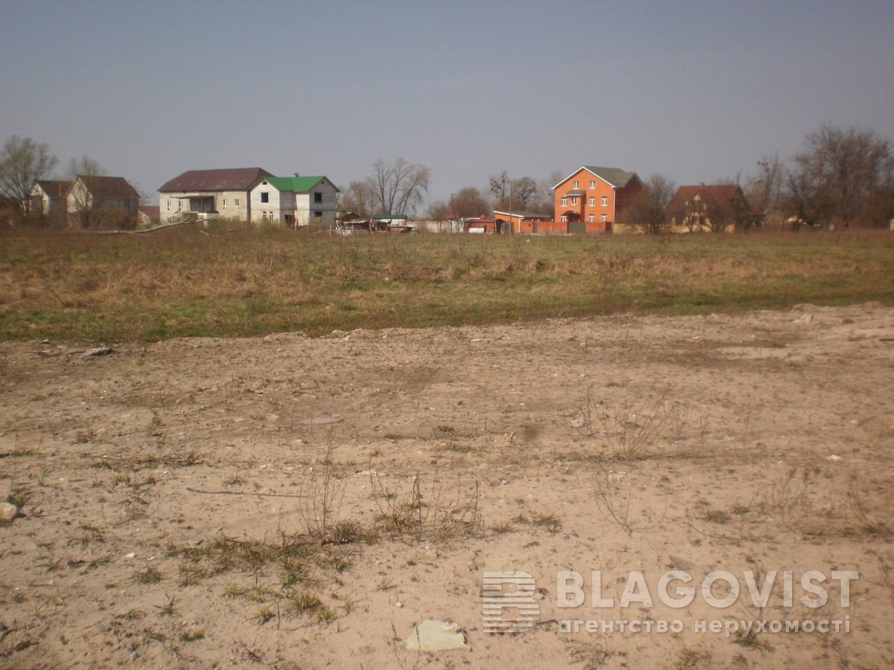 Земельный участок F-30481, Погребы (Броварской) - Фото 16