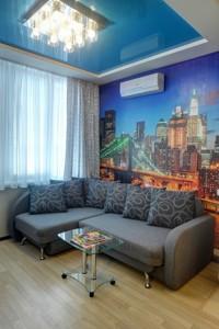 Квартира Вышгородская, 45, Киев, Z-1361620 - Фото 6