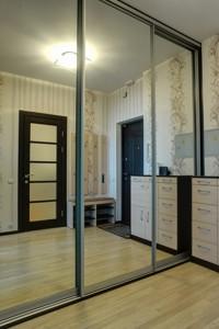 Квартира Вышгородская, 45, Киев, Z-1361620 - Фото 19