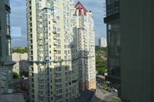 Квартира Механізаторів, 2, Київ, F-30833 - Фото 15