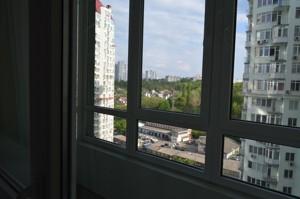 Квартира Механизаторов, 2, Киев, F-30833 - Фото 14