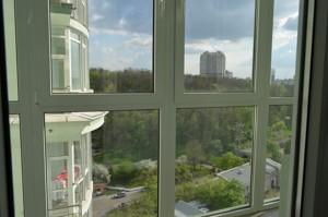 Квартира Механизаторов, 2а, Киев, F-30832 - Фото 15