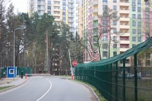 Квартира Q-3083, Петрицкого Анатолия, 15, Киев - Фото 4