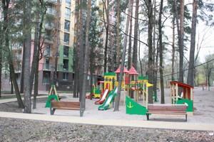 Квартира Петрицкого Анатолия, 15, Киев, Q-3083 - Фото 6