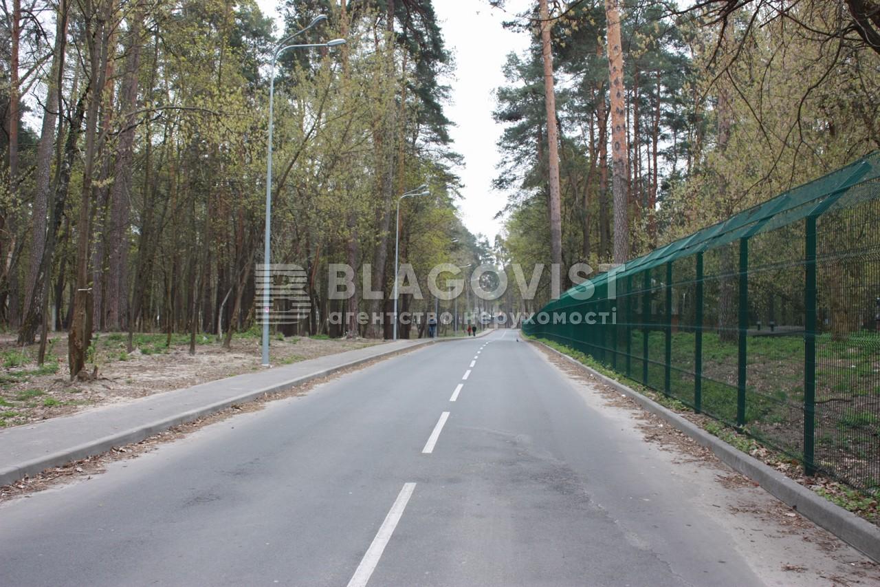 Квартира E-39760, Петрицкого Анатолия, 15, Киев - Фото 6