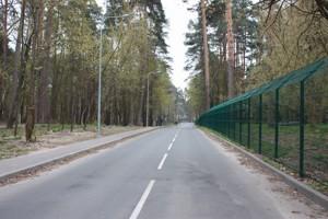 Квартира Петрицкого Анатолия, 15, Киев, Q-3083 - Фото 8