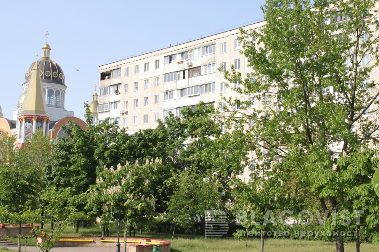 Квартира Z-775644, Приречная, 5, Киев - Фото 2
