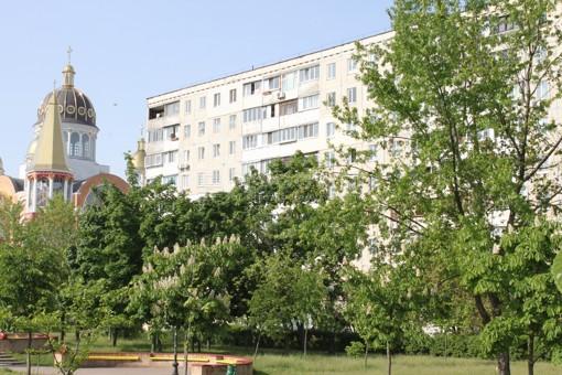 Квартира, M-34632, 5