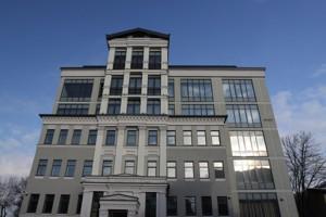 Бизнес-центр, Студенческая, Киев, D-27242 - Фото1