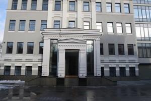 Бизнес-центр, Студенческая, Киев, D-27242 - Фото 22