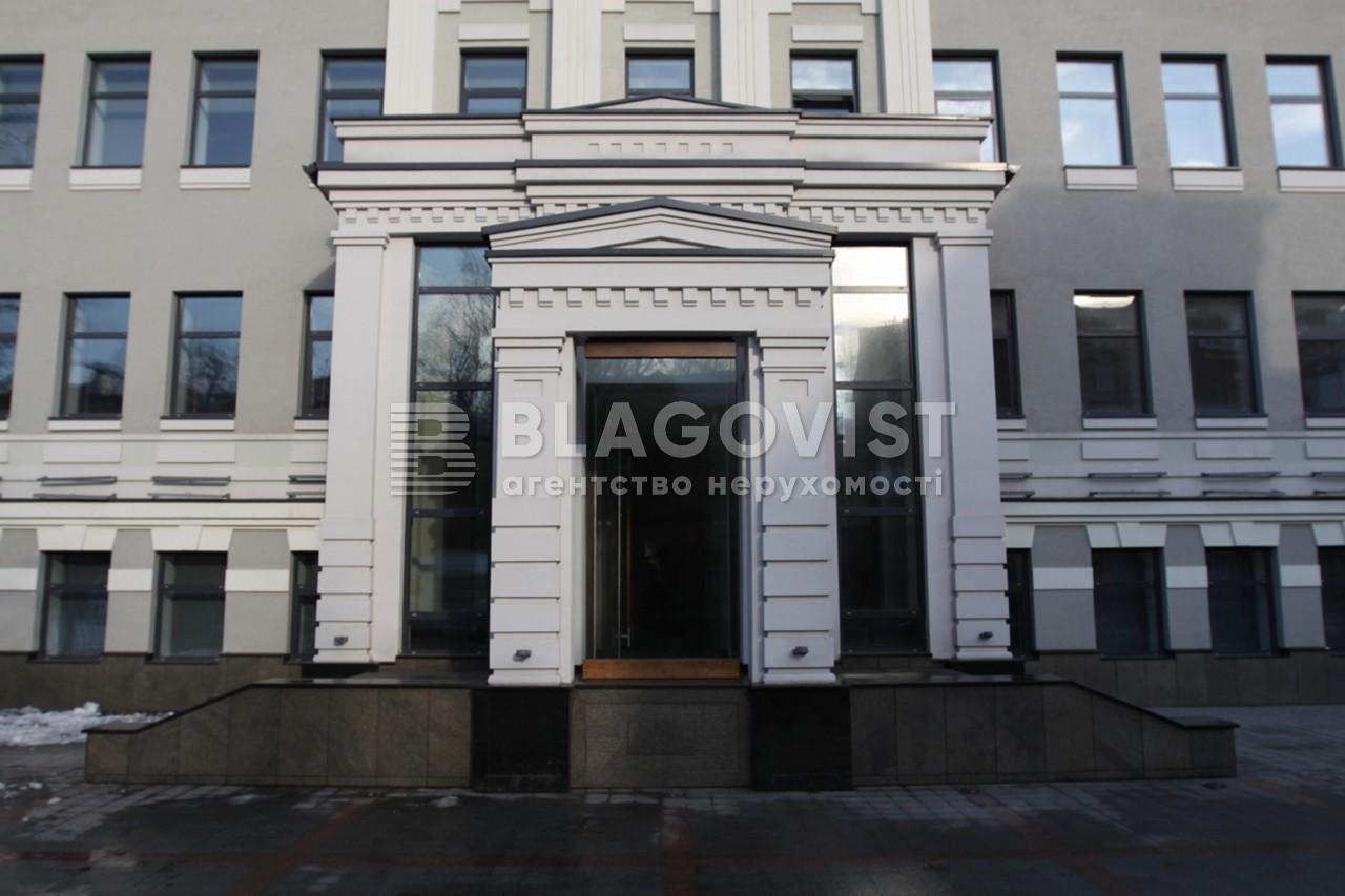 Бизнес-центр, Студенческая, Киев, D-27242 - Фото 23