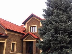 Дом X-7579, Вишенки - Фото 5