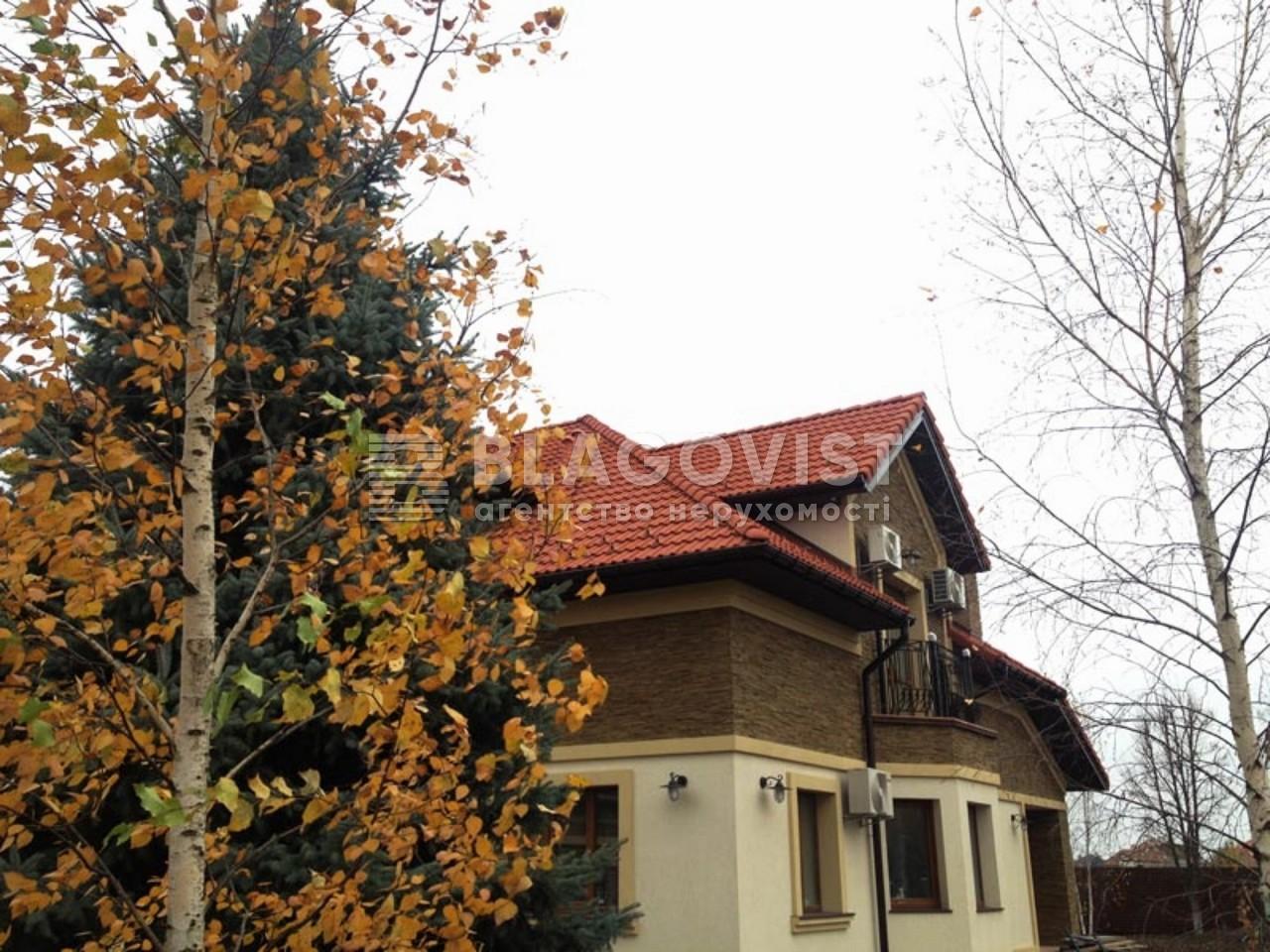 Дом X-7579, Вишенки - Фото 7