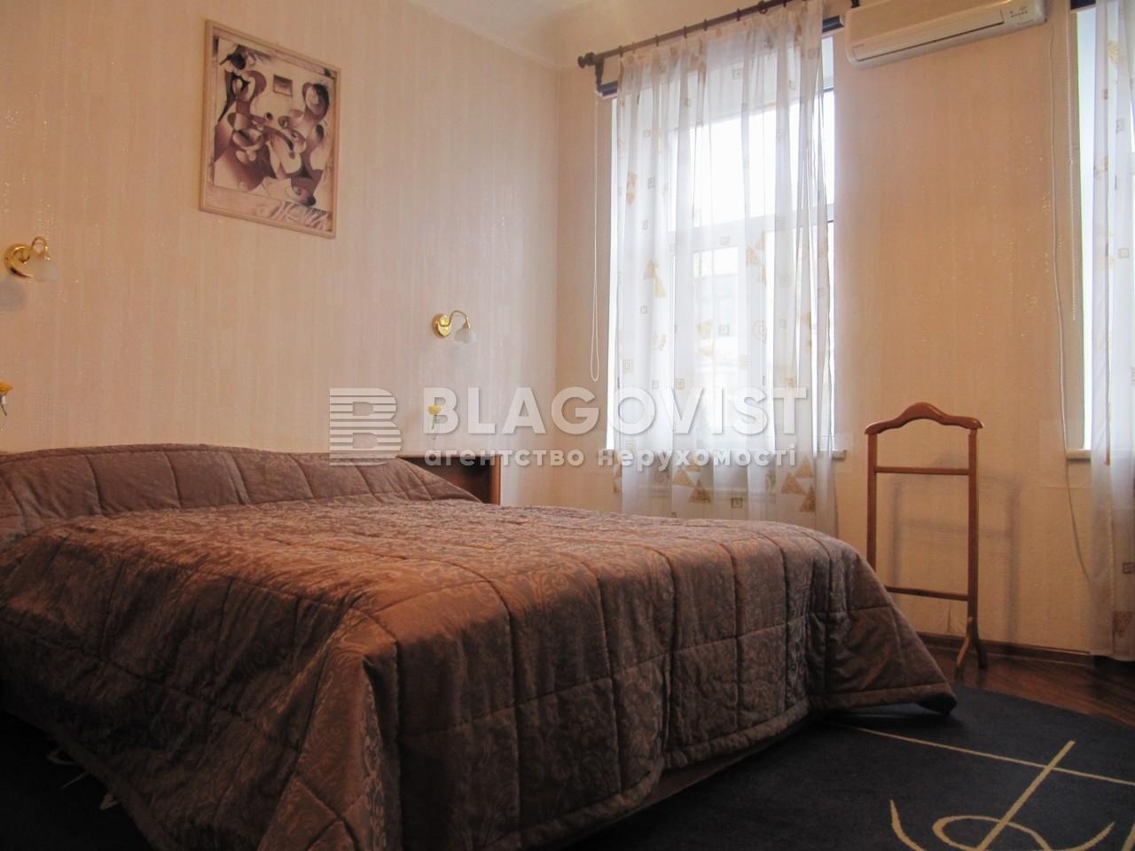 Квартира C-73053, Лютеранская, 27/29, Киев - Фото 7