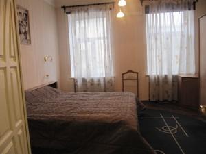 Квартира C-73053, Лютеранская, 27/29, Киев - Фото 8