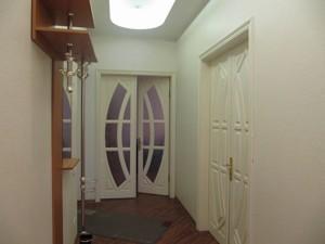Квартира C-73053, Лютеранская, 27/29, Киев - Фото 16