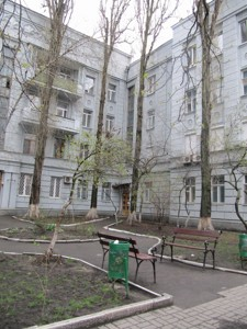 Квартира C-73053, Лютеранская, 27/29, Киев - Фото 18