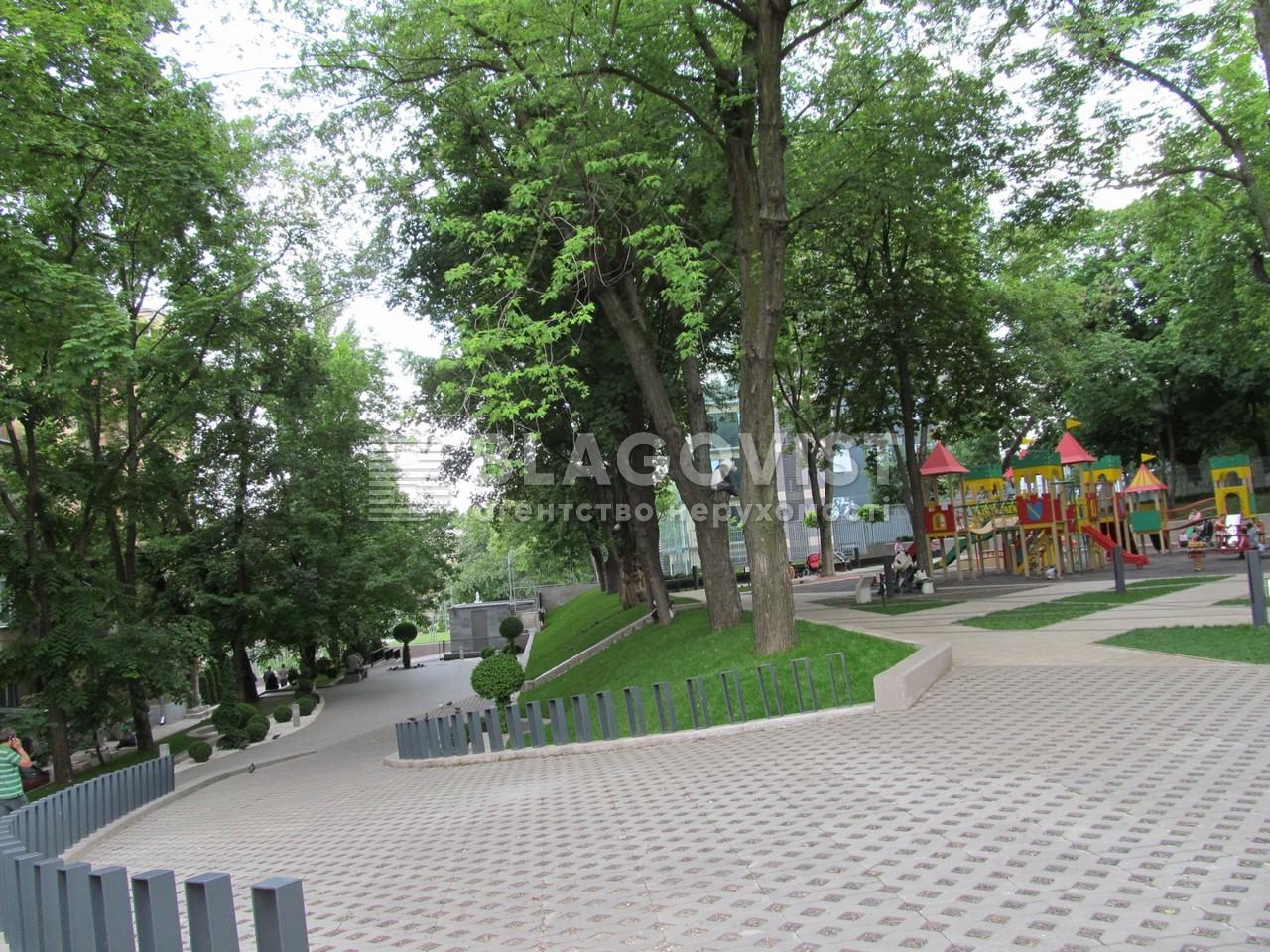 Нежилое помещение, R-11682, Бойчука Михаила (Киквидзе), Киев - Фото 4