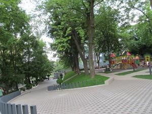 Офис, Бойчука Михаила (Киквидзе), Киев, R-21943 - Фото 2