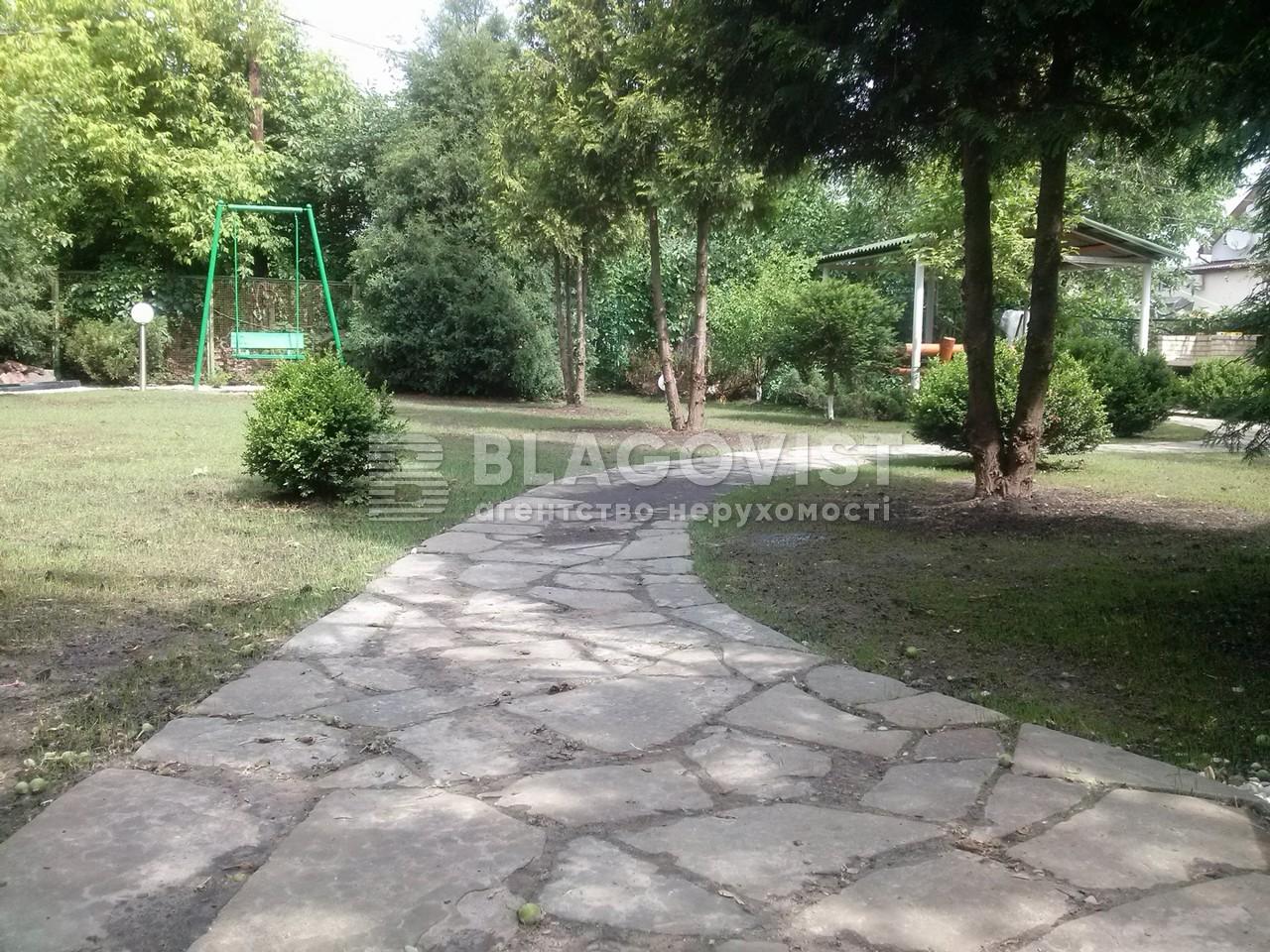 Дом Z-633825, Русановские сады, Киев - Фото 6