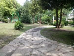 Будинок Русанівські сади, Київ, Z-633825 - Фото 6