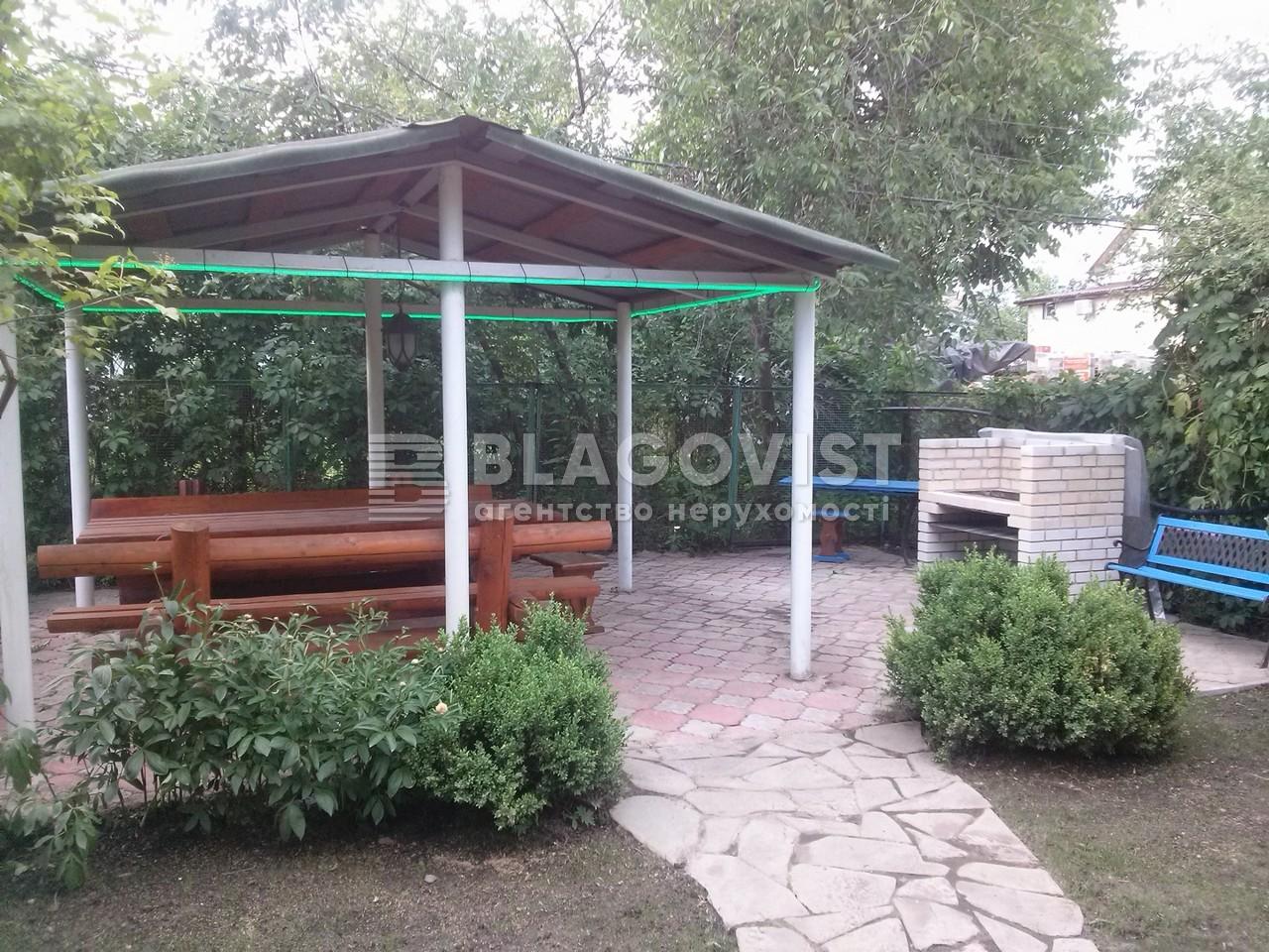 Дом Z-633825, Русановские сады, Киев - Фото 4