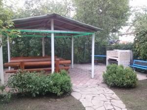 Будинок Русанівські сади, Київ, Z-633825 - Фото 4