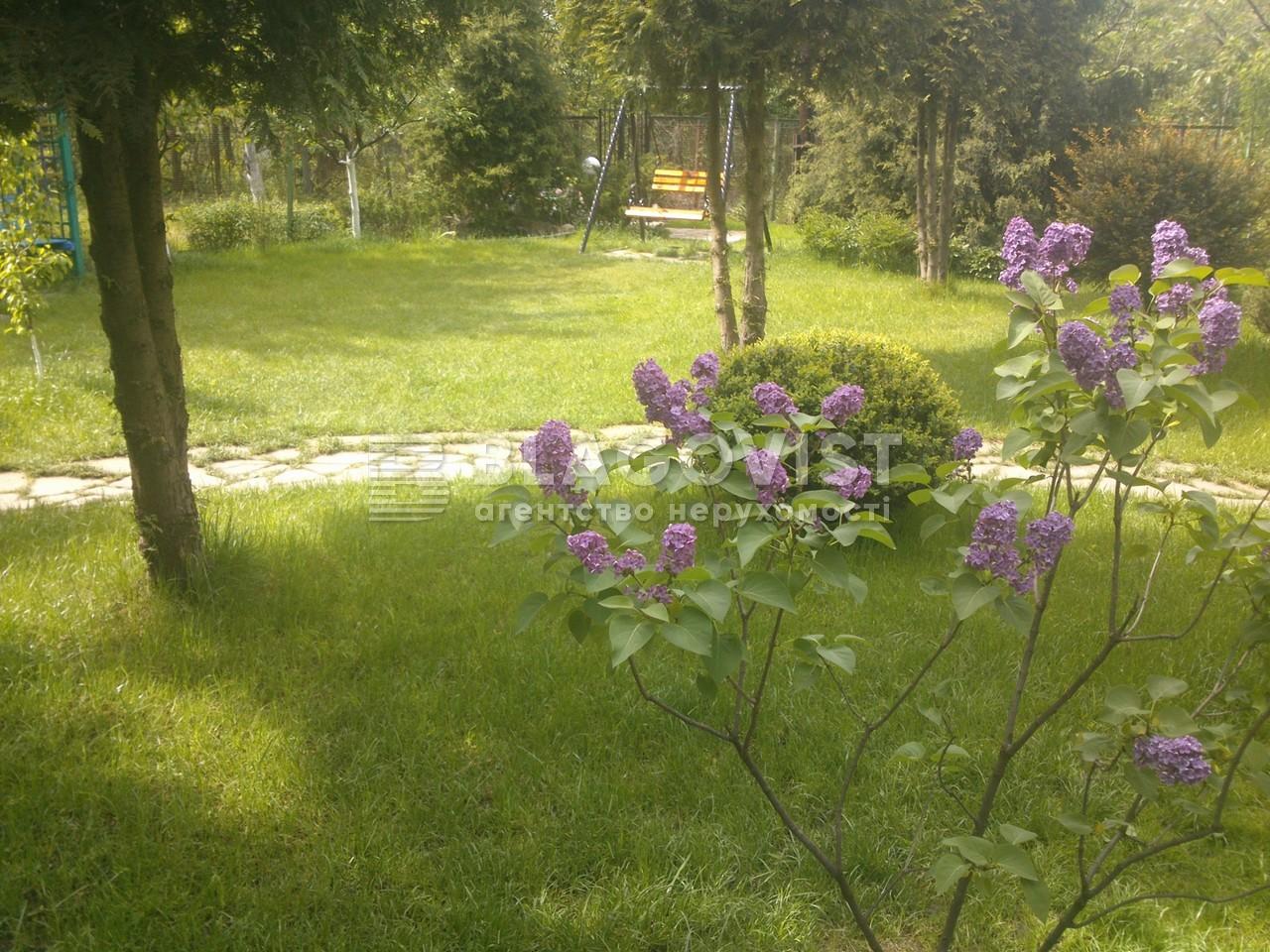 Дом Z-633825, Русановские сады, Киев - Фото 8