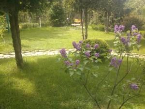Будинок Русанівські сади, Київ, Z-633825 - Фото 8