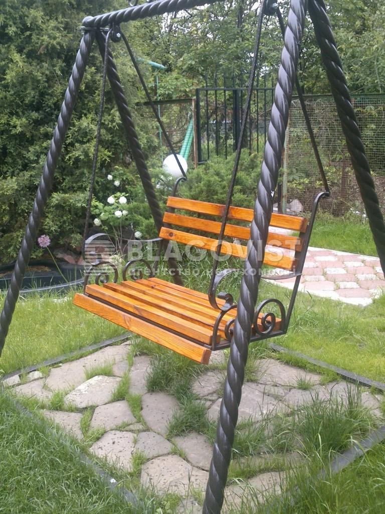 Дом Z-633825, Русановские сады, Киев - Фото 7