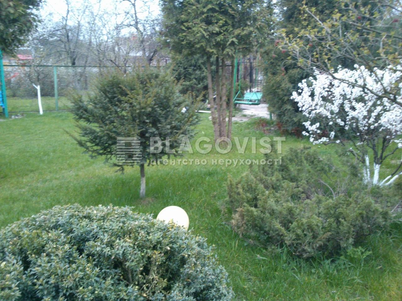 Дом Z-633825, Русановские сады, Киев - Фото 9