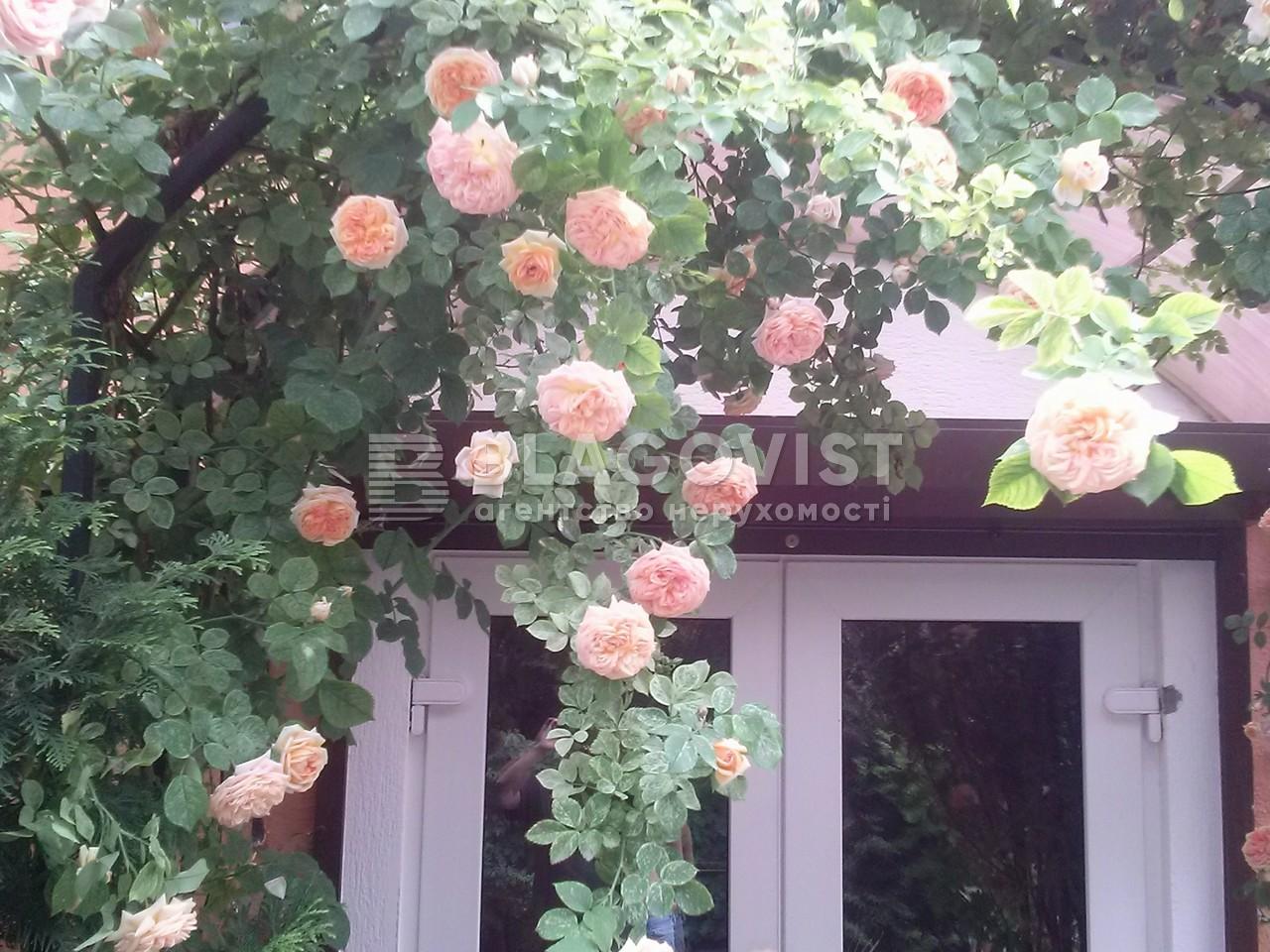 Дом Z-633825, Русановские сады, Киев - Фото 3