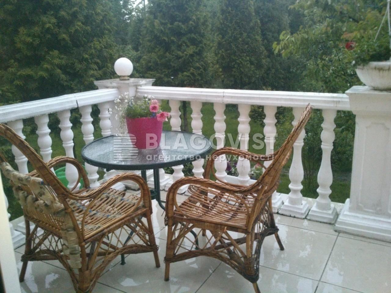 Дом Z-633825, Русановские сады, Киев - Фото 16