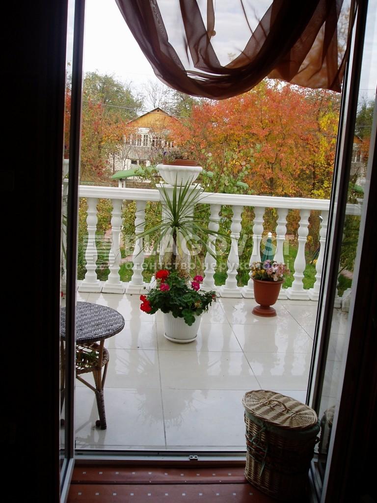 Дом Z-633825, Русановские сады, Киев - Фото 17