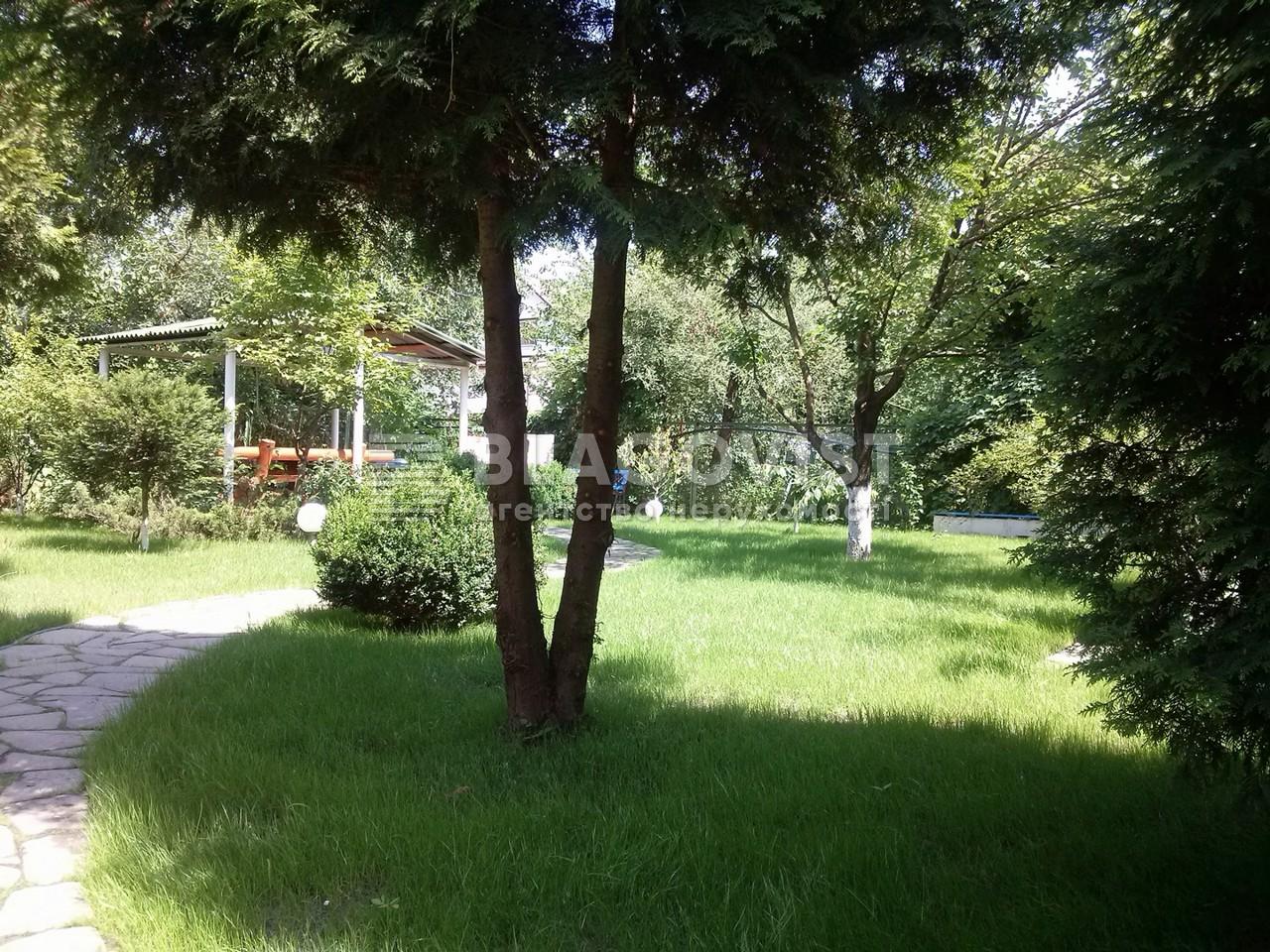 Дом Z-633825, Русановские сады, Киев - Фото 18