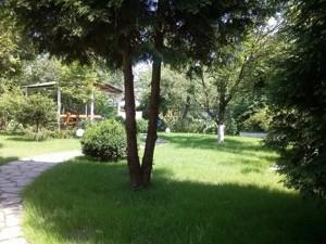 Будинок Русанівські сади, Київ, Z-633825 - Фото 18