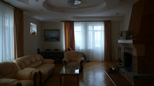 Будинок A-76302, Зазим'я - Фото 9